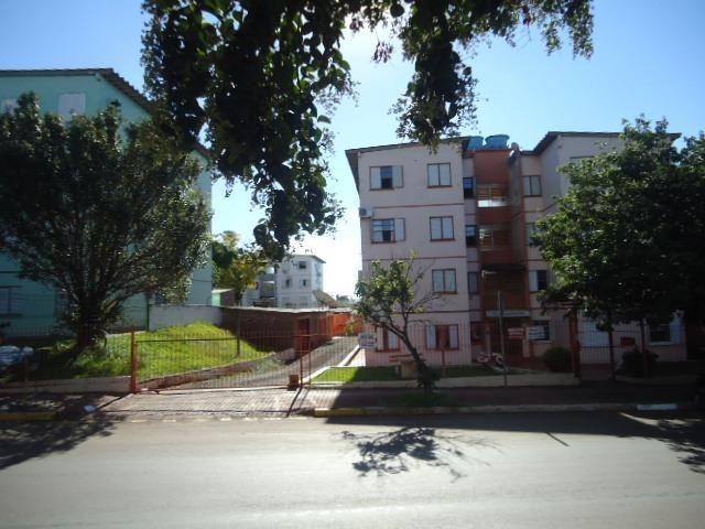 (AP2058) Apartamento na Cohab, Santo Ângelo, RS - Foto 3