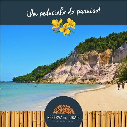 Reserva dos Corais - Vilages de 2/4 !!! - Foto 4