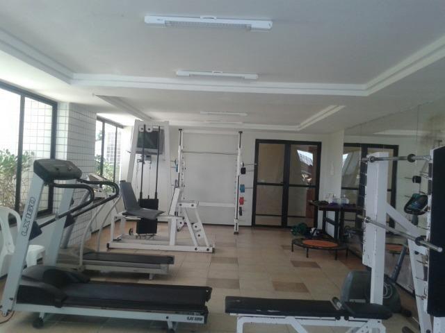Apartamento Próximo ao Shopping RioMar Papicu - Foto 13