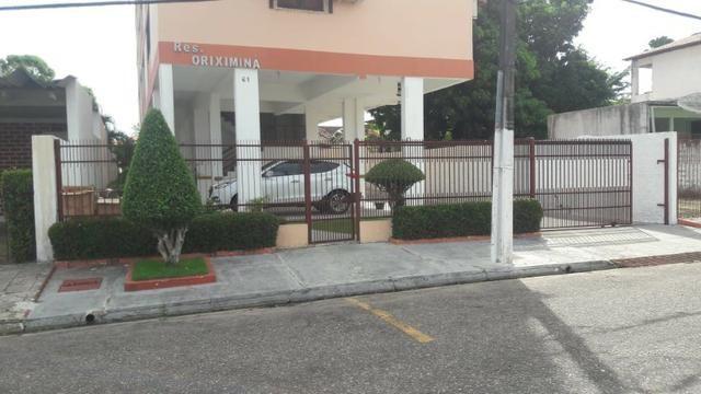 Vendo apartamento em otima localização na cidade de Salinópolis-Pa - Foto 2