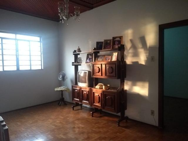 Casa à venda em Jaú - Foto 2