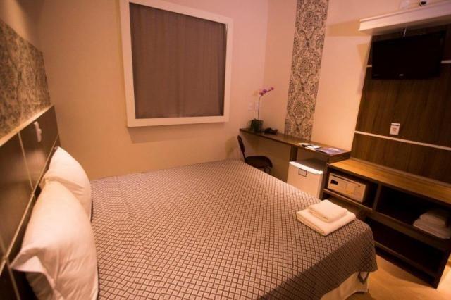 Apartamento residencial à venda, parque gabriel, hortolândia - ap5276. - Foto 4