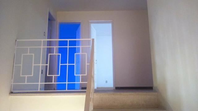 Casa 05 quartos Matatu - Foto 18