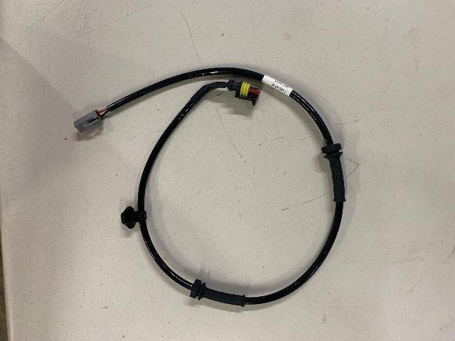 Chicote do sensor de velocidade da roda GM * - Foto 2