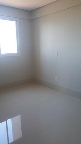 Apartamento com 2/4 Sendo Uma Suíte Localizado na 305 Sul Residencial Serra do Carmo - Foto 2