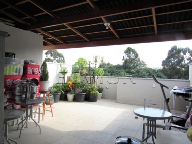 Apartamento à venda com 2 dormitórios em Santa terezinha, Santo andré cod:23816 - Foto 13