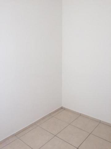 Apartamento para locação em belo horizonte, califórnia, 2 dormitórios, 1 banheiro, 1 vaga - Foto 2