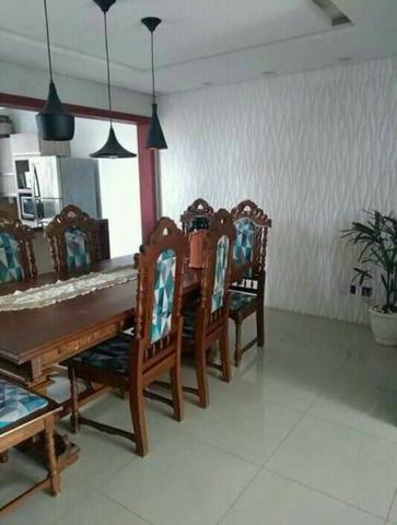 (AP2057) Apartamento no Bairro Menges, Santo Ângelo, RS - Foto 7