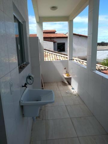 Vende apartamento 2/4 em Arembepe - Escriturado - Foto 12