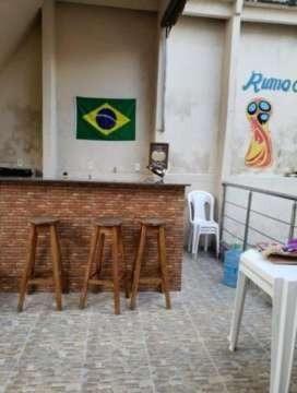 Vendo casa em Olinda, Nilópolis - Foto 7