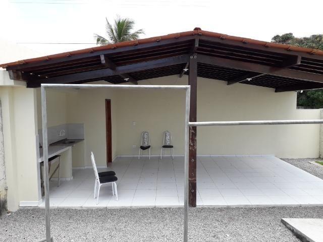 Privês com 3 quartos em Igarassu próximo ao centro - Foto 13