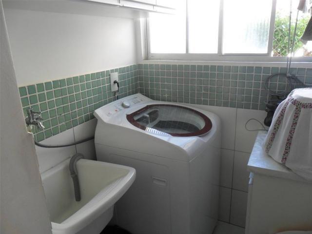 Apartamento residencial à venda, parque bandeirantes i (nova veneza), sumaré - ap3060. - Foto 5