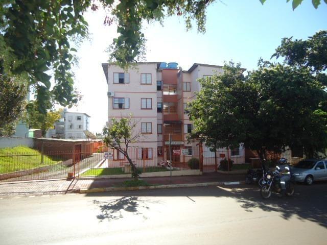 (AP2058) Apartamento na Cohab, Santo Ângelo, RS - Foto 8