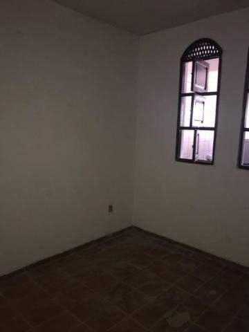 Casa com 3 dormitórios para alugar por r$ 1.200/mês - lagoa seca - natal/rn - Foto 11