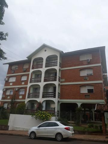 (AP2198) Apartamento no Centro, Santo Ângelo, RS - Foto 11
