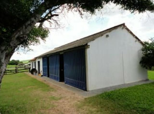 Fazenda 700 Alqueires - Região de Presidente Prudente-SP - Foto 3