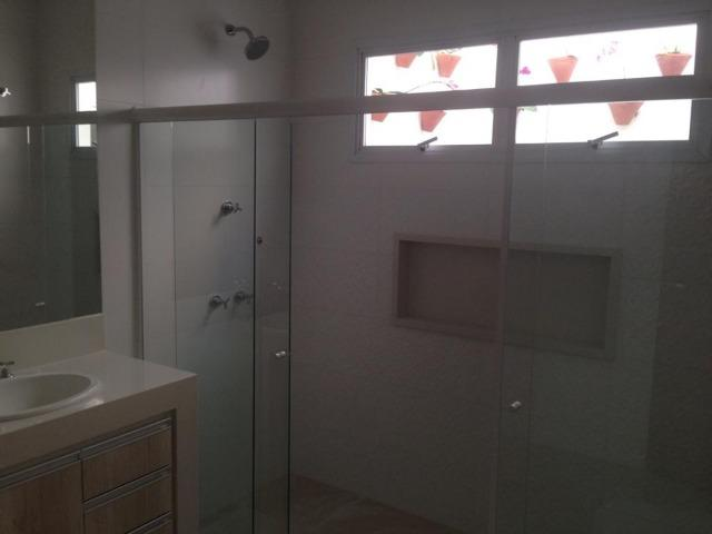 Casa de Alto Padrão Condomínio Samambaia - Foto 20
