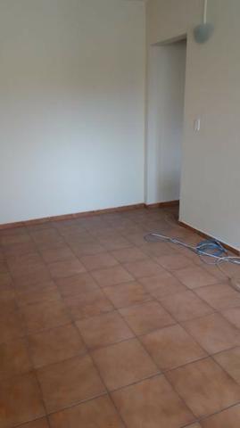 Apartamento, 02 Quartos- Colubandê - Foto 6