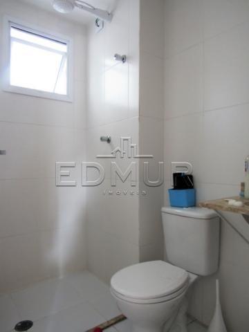 Apartamento à venda com 2 dormitórios em Santa terezinha, Santo andré cod:23816 - Foto 6
