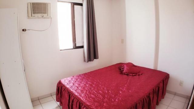 Vendo SAN MARTIN 72 m² 3 Quartos 1 Suíte 3 WCs 2 Vagas POÇO - Foto 11