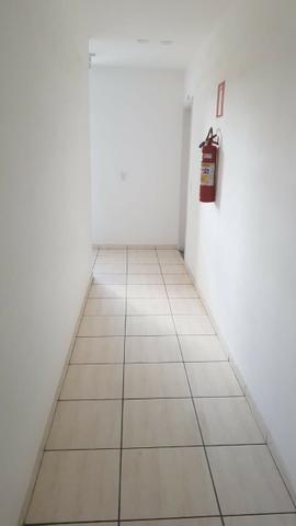 Direto com o Dono Aluguel Apartamento 2 quartos Niterói Betim sem fiador - Foto 7