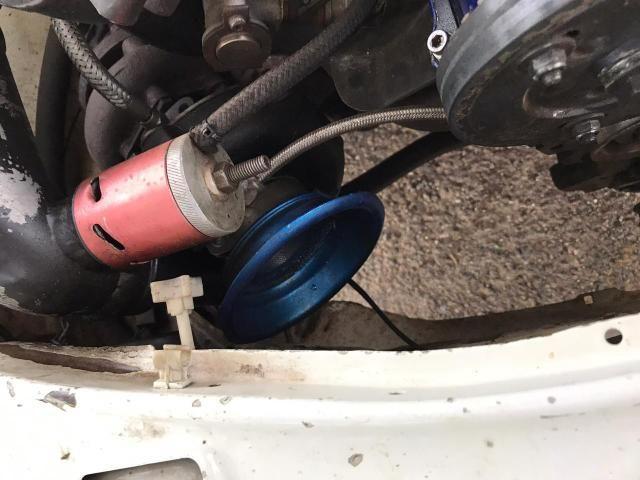 Passat turbo - Foto 2