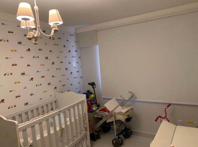 Vendo apartamento jundiai px ao sesc anapolis go - Foto 4