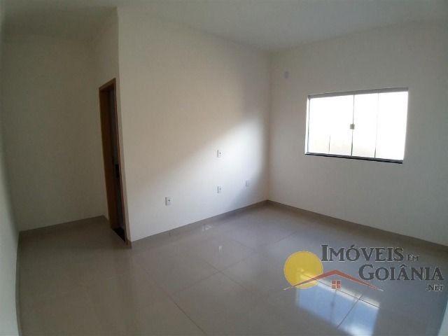 Casa para venda com 3 quartos em Residencial Alice Barbosa - Goiânia - GO - Foto 10