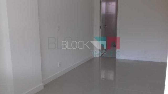 Apartamento à venda com 3 dormitórios cod:RCAP30252 - Foto 13