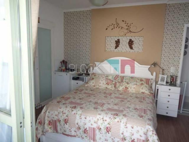 Apartamento à venda com 5 dormitórios cod:RCCO50016 - Foto 9
