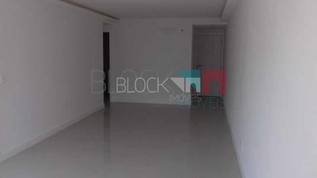 Apartamento à venda com 3 dormitórios cod:RCAP30252 - Foto 3