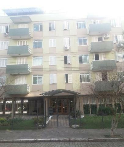 Apartamento à venda com 3 dormitórios em Jardim lindóia, Porto alegre cod:9920200 - Foto 19