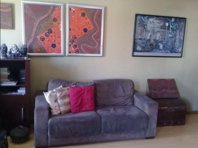 Apartamento à venda com 3 dormitórios em Jardim lindóia, Porto alegre cod:9920200 - Foto 8
