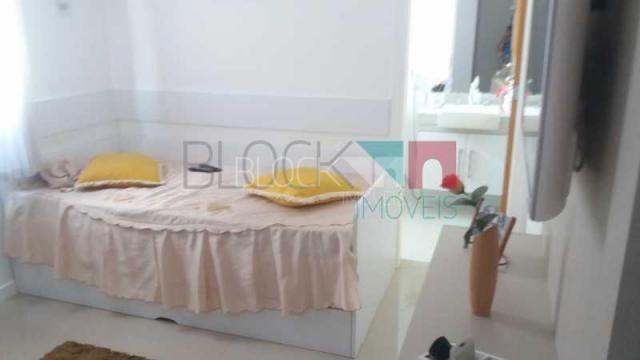 Apartamento à venda com 3 dormitórios cod:RCAP30933 - Foto 8