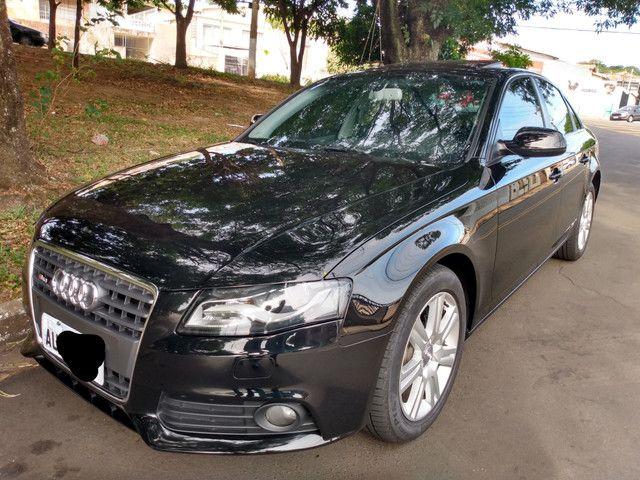 Audi A4 2.0 T 180HP 2011 - Foto 2