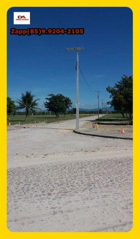 Villa Dourados Loteamento( Ligue já)!@#@! - Foto 4
