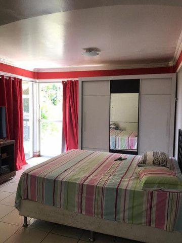 Vende-se Casa no Condomínio Parque Verde Com 5 Suítes - Foto 7
