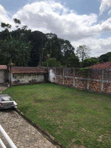 Vende-se Casa no Condomínio Parque Verde Com 5 Suítes - Foto 9