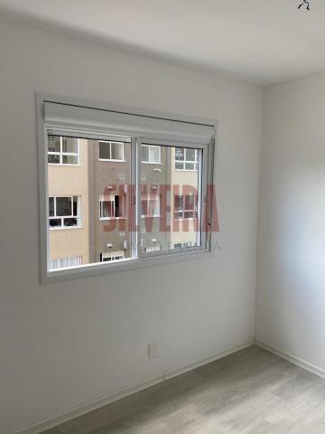 Apartamento à venda com 2 dormitórios em Jardim carvalho, Porto alegre cod:7461 - Foto 5