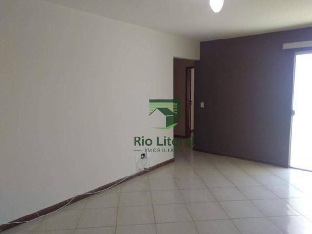 Apartamento, 90 m² - venda por R$ 180.000,00 ou aluguel por R$ 1.250,00/mês - Jardim Maril - Foto 12