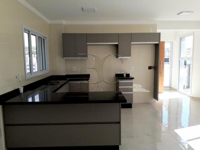 Apartamento para alugar com 3 dormitórios em Sao benedito, Pocos de caldas cod:L44342 - Foto 15