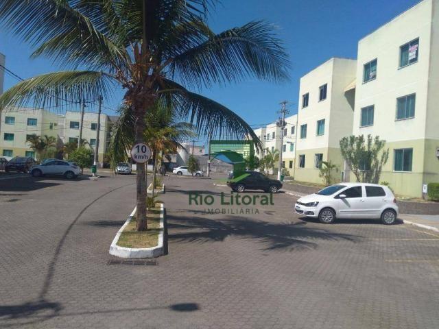 Apartamento, 90 m² - venda por R$ 180.000,00 ou aluguel por R$ 1.250,00/mês - Jardim Maril - Foto 8