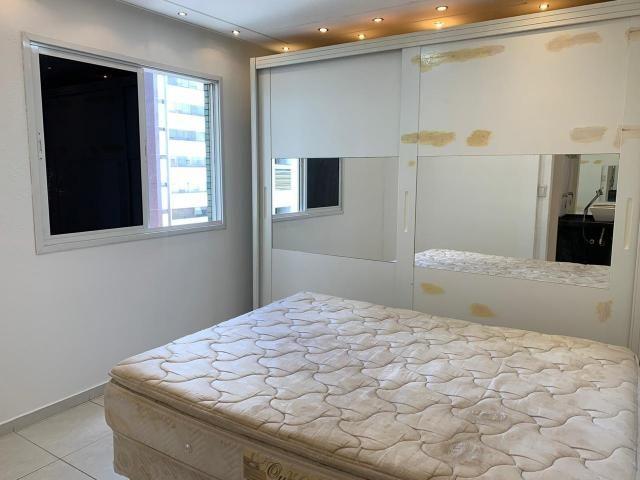 8428 | Apartamento para alugar em Novo Centro, Maringá - Foto 6