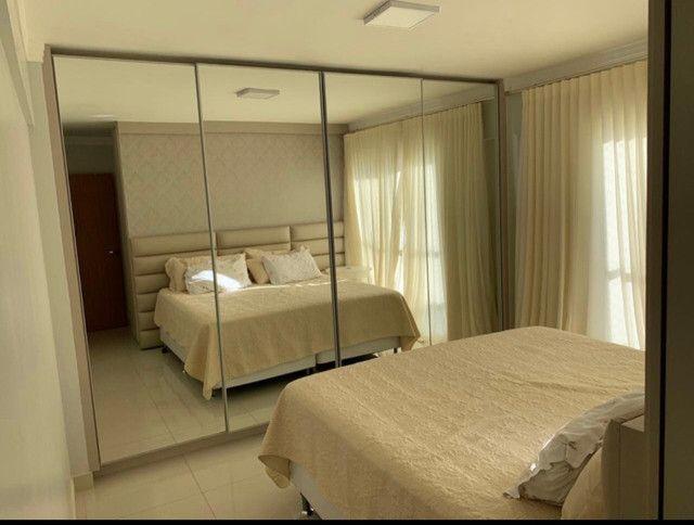 Vendo apartamento jundiai px ao sesc anapolis go - Foto 7
