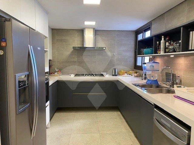 Apartamento à venda com 3 dormitórios em Jardim europa, Porto alegre cod:8433 - Foto 15