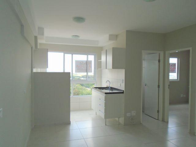 Apartamento para alugar com 2 dormitórios em Vila esperanca, Maringa cod:03724.001 - Foto 2