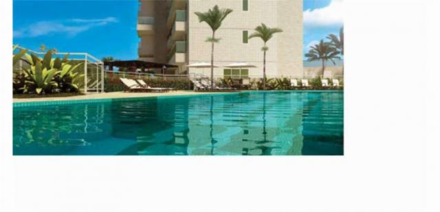 Apartamento à venda, 5 quartos, 4 suítes, 5 vagas, Joquei - Teresina/PI - Foto 7
