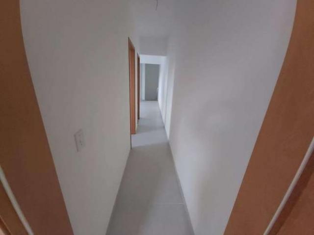 Casa pronta para morar - 2 quartos - no bairro Vila Sônia - Praia Grande, SP - Foto 15