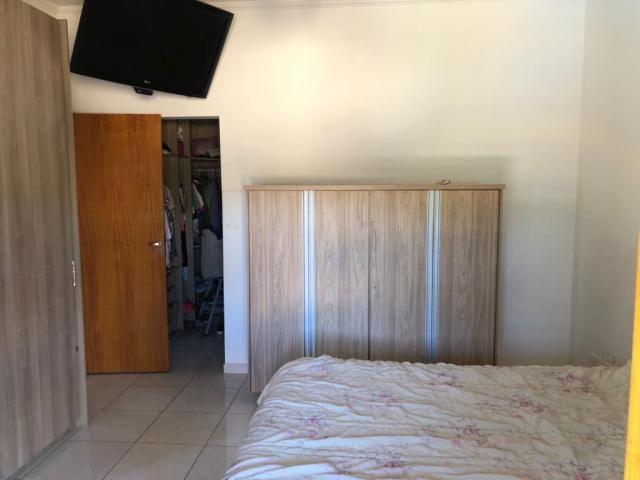 Chácara com 4 dormitórios à venda, 1305 m² por R$ 1.400.000,00 - Jardim do Ribeirão II - I - Foto 17