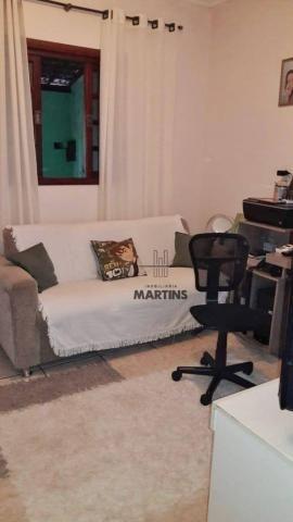 Casa com 3 dormitório - Bauru I - Bauru/SP - Foto 4